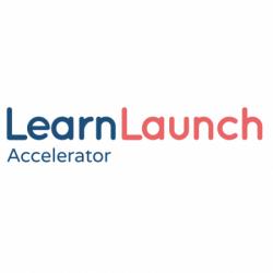 Group logo of LearnLaunch
