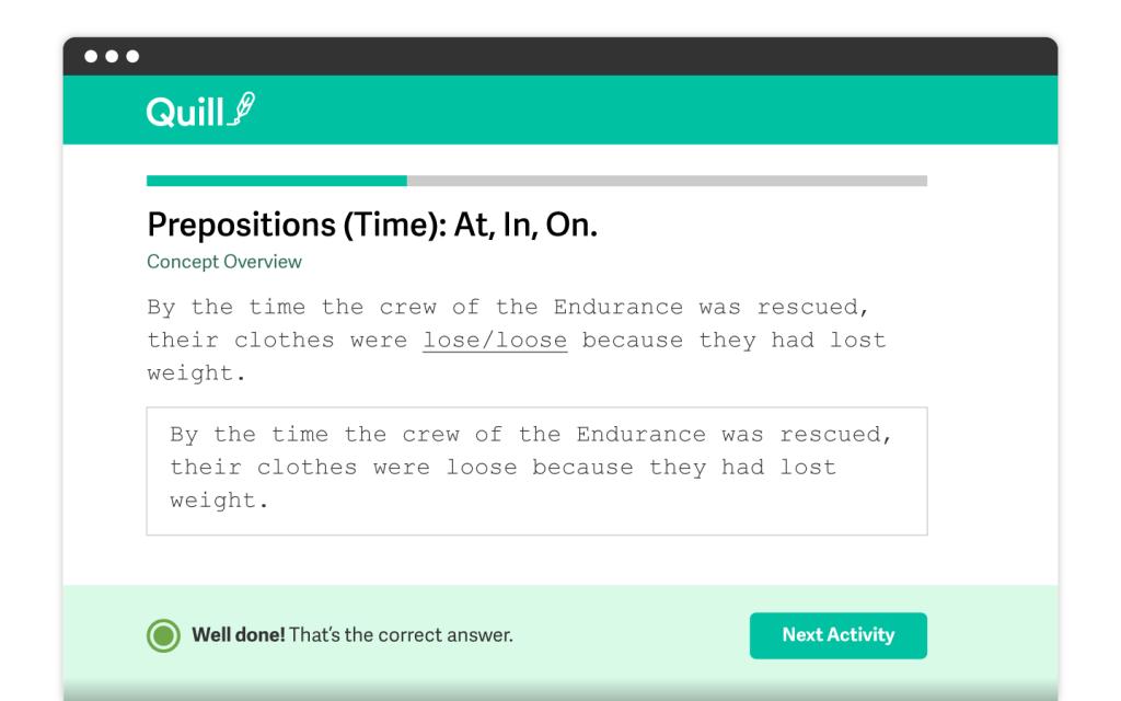 grammar-screenshot