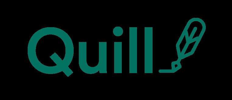 quill_logo_white_background