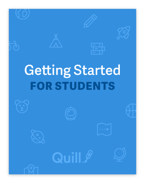 student-guide