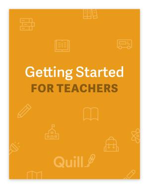teacher-guide