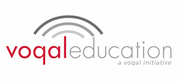 voqal foundation