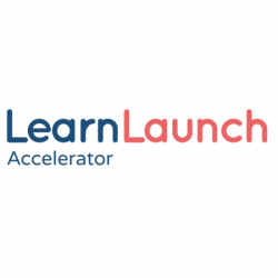 Group logo of LearnLaunch